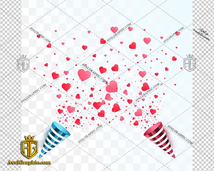 وکتور قلب قرمز جشن تولد - دانلود وکتورقلب، تصاویر برداری و طرح های برداری مناسب برای طراحی و چاپ