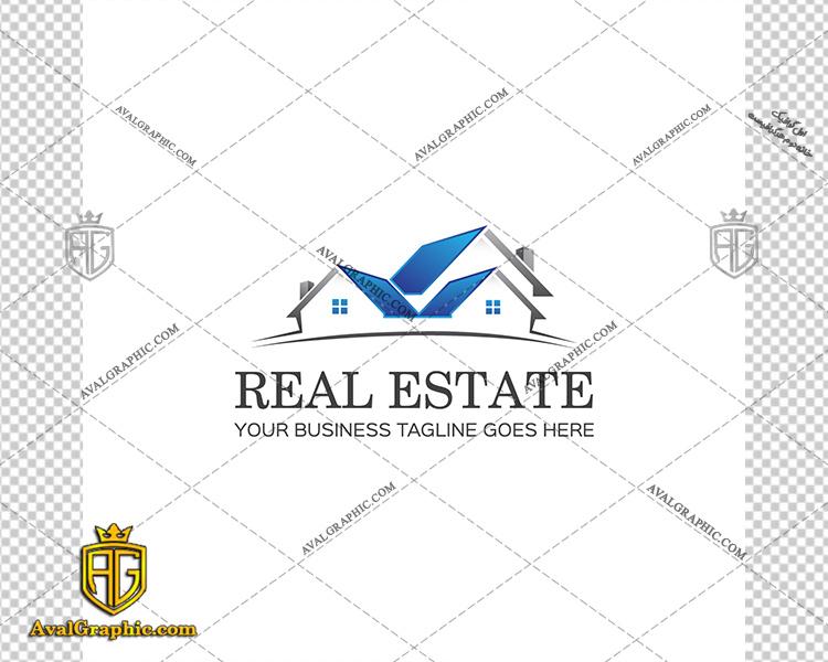 وکتور خانه کسب و کار مشاور املاک - دانلود وکتور خانه، تصاویر برداری و طرح های برداری مناسب برای طراحی و چاپ
