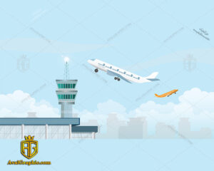 وکتور باند پرواز دانلود وکتور باند پرواز، تصاویر برداری و طرح های برداری مناسب برای طراحی و چاپ