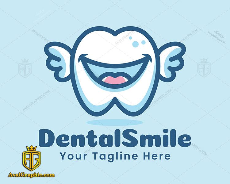 لوگو مرکز طراحی لبخند