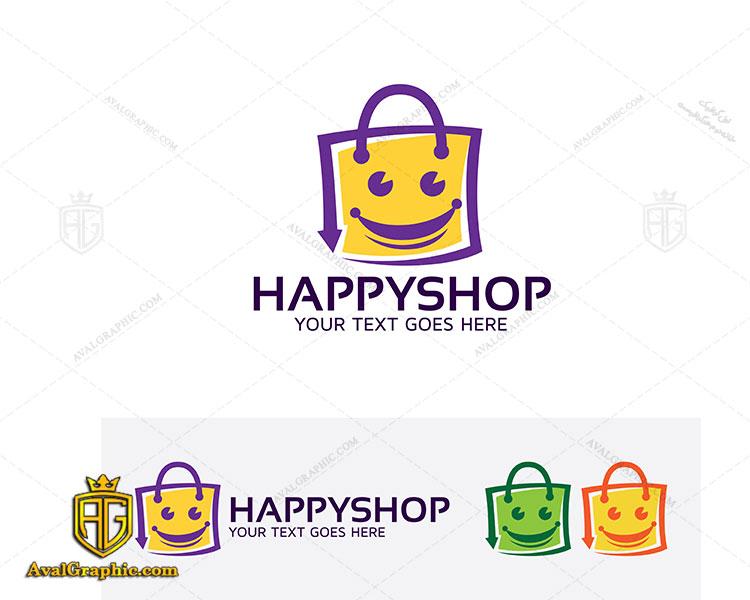 لوگو فروشگاه آنلاین کیف زنانه
